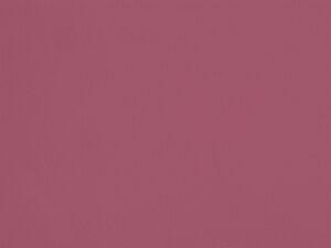 VINT09 - Rose Carmine, Ressource Peintures