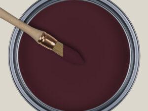 Royal Maroon - VINT13, Ressource Peintures