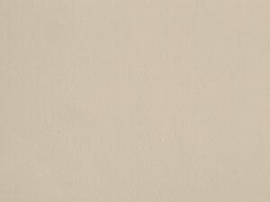 Celestial Yellow - F02, Ressource Peintures