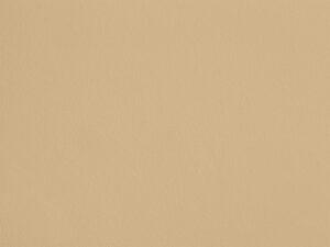Champagne - F11, Ressource Peintures
