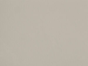 Murmur - F13, Ressource Peintures