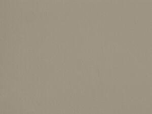 Grey Dream - F14, Ressource Peintures