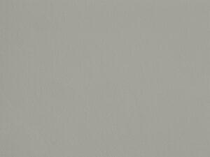 Mineral Grey - F18, Ressource Peintures