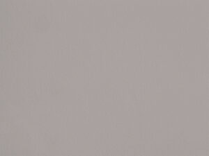 Evening Grey - F19, Ressource Peintures