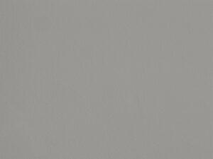 Dove Grey - F21, Ressource Peintures