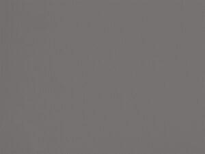 Puritan Grey - F23, Ressource Peintures