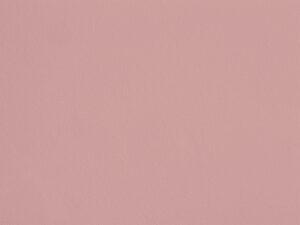 Blossom - F30, Ressource Peintures