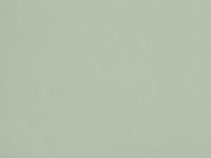Duck Egg - F33, Ressource Peintures