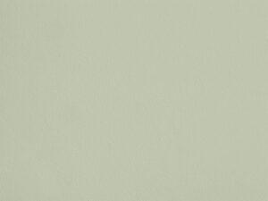 Pastel Green - F34, Ressource Peintures