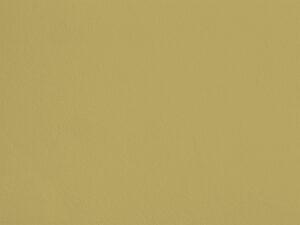 Absinthe Yellow - F35, Ressource Peintures