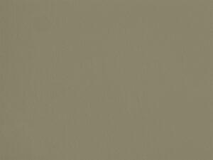 Dusty Green - F37, Ressource Peintures