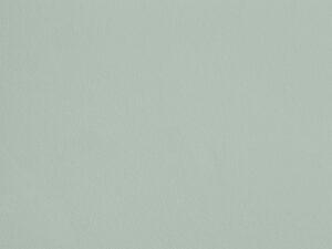 Porcelain Blue - F42, Ressource Peintures