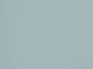 Etain Blue - F43, Ressource Peintures