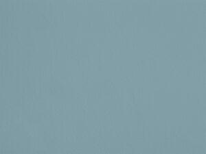 Aqua - F45, Ressource Peintures
