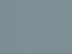 Bluish Grey Green - F47, Ressource Peintures