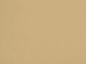 Pale Egyptian Buff - HC02, Ressource Peintures