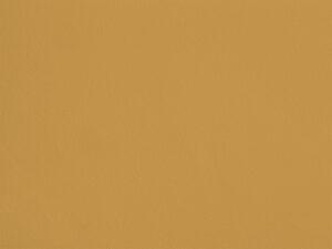 Deep Egyptian Buff - HC03, Ressource Peintures