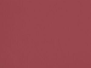 Della Robbia Red - HC107, Ressource Peintures