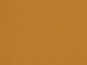 Pale Majolica Yellow - HC109, Ressource Peintures