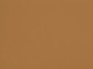 Deep Majolica Yellow - HC111, Ressource Peintures