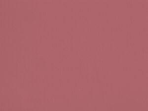 Rose Pompadour - HC113, Ressource Peintures