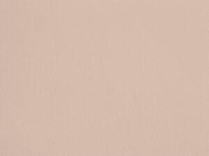 Aubusson Carnation - HC117, Ressource Peintures