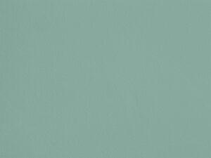 Aubusson Blue - HC118, Ressource Peintures
