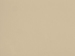 Aubusson Cream - HC119, Ressource Peintures
