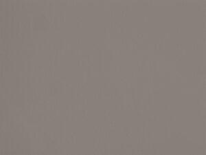 Egyptian Grey - HC12, Ressource Peintures