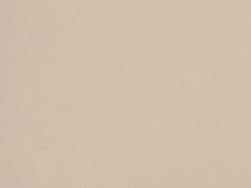 Beauvais Cream - HC127, Ressource Peintures