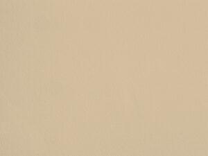 Isabelle - HC131, Ressource Peintures