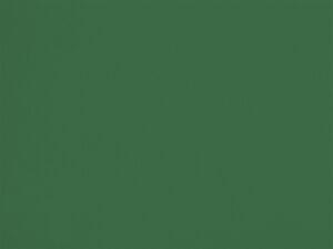 Deep Egyptian Green - HC14, Ressource Peintures