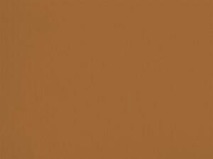 Tang Yellow - HC28, Ressource Peintures