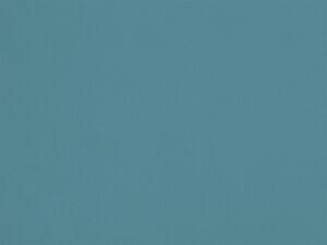 Chinese Turquoise - HC31, Ressource Peintures