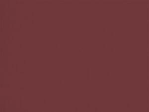 Porphyry Red - HC47, Ressource Peintures