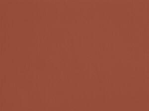 Etruscan Red - HC48, Ressource Peintures