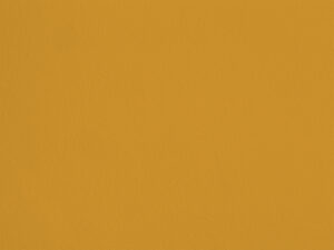 Moorish Yellow - HC52, Ressource Peintures