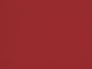 Moorish Red - HC55, Ressource Peintures