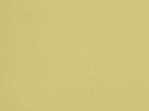 Verdure Yellow - HC61, Ressource Peintures