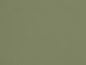 Deep Verdure Green - HC64, Ressource Peintures
