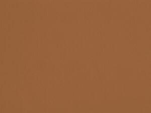 Pale Grès de Flandres Brown - HC70, Ressource Peintures