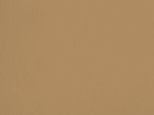 Pale Mortlake Brown - HC75, Ressource Peintures