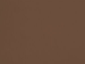 Deep Mortlake Brown - HC77, Ressource Peintures