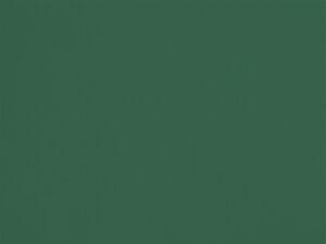Deep Empire Green - HC81, Ressource Peintures