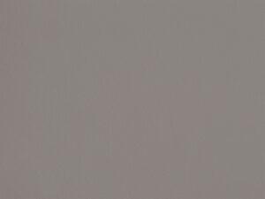 Empire Grey - HC82, Ressource Peintures