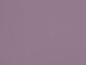 Wedgwood Lilac - HC87, Ressource Peintures