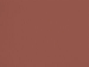 Wedgwood Jasper Red - HC91, Ressource Peintures