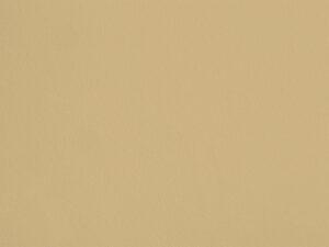 Wedgwood Jasper Cane Yellow - HC94, Ressource Peintures