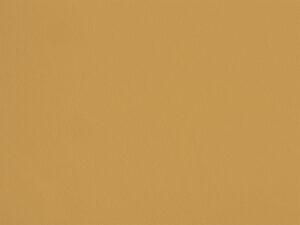 Gobelin Yellow - HC96, Ressource Peintures