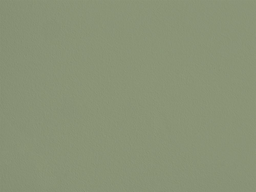 Velours Tilleul - I27, Ressource Peintures